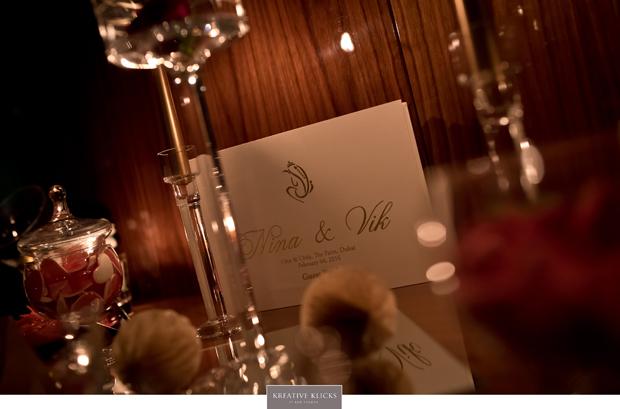 uae-wedding-wedding-sign