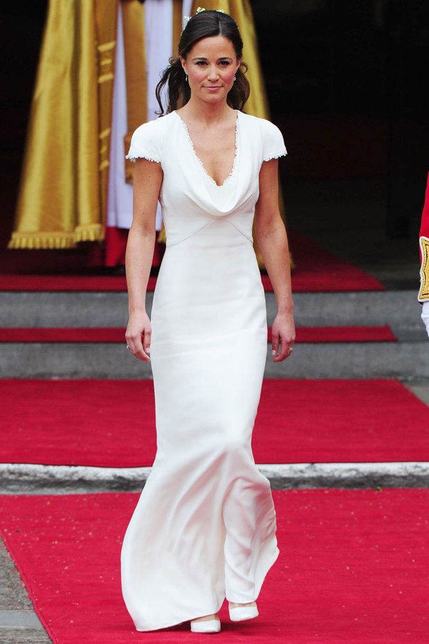 pippa-middleton-bridesmaid-dress