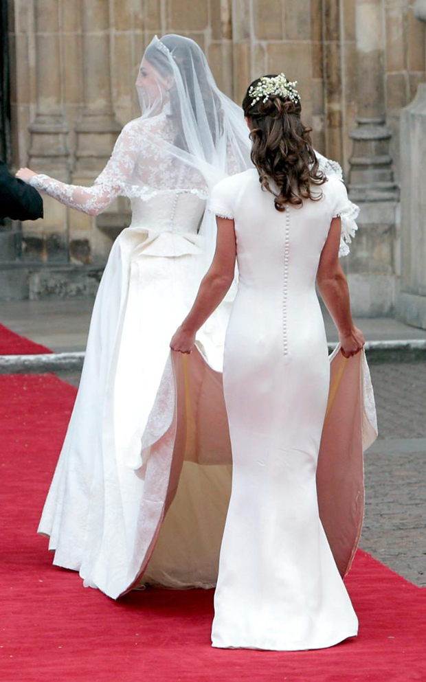 pippa-middleton-bridesmaid