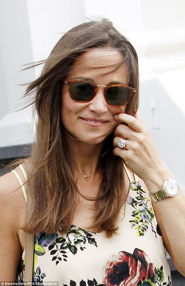 pippa-middleton-engagement-ring3