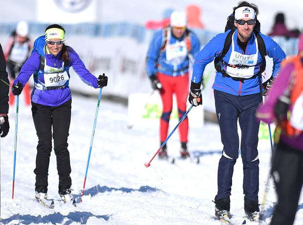 pippa-middleton-james-matthews-skiing