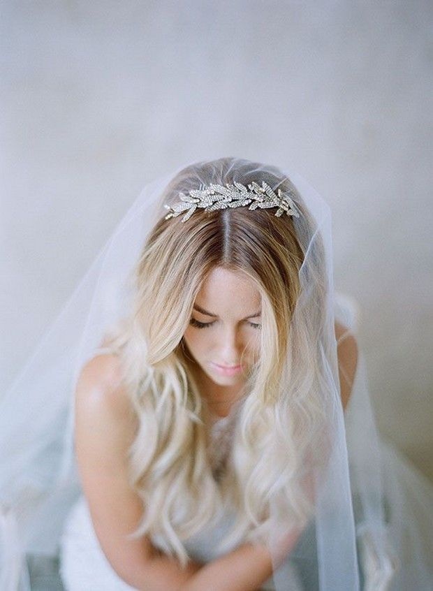 top-20-timeless-wedding-hair-styles-on-weddingsonline-lauren-conrad-down