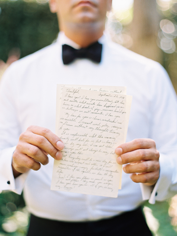 love-letter-for-groom-wedding-morning-gift-ideas