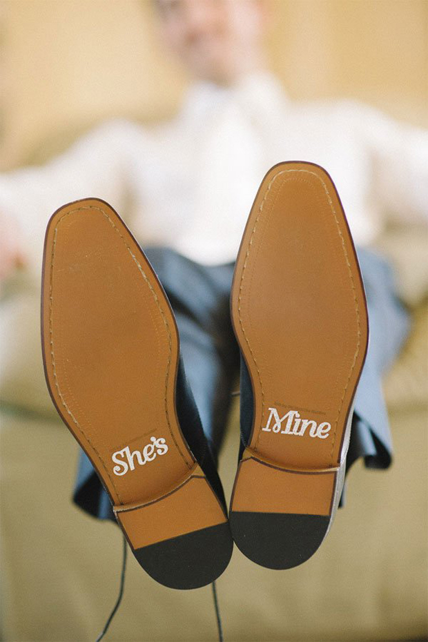 shes-mine-shoe-stickers-groom