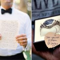 wedding-morning-gift-ideas-for-grooms