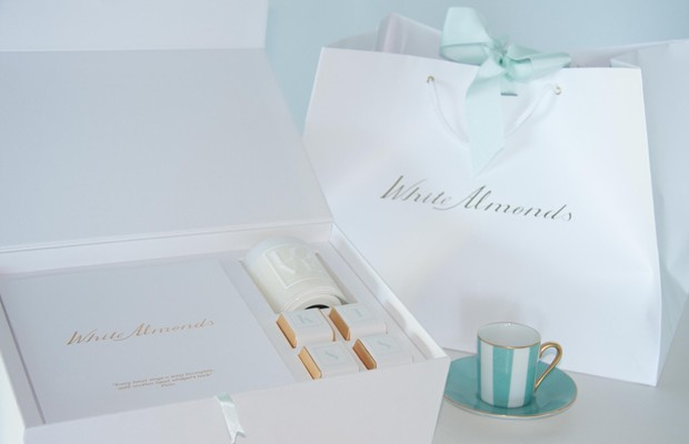 Wedding Gift List Uae : ... on White Almonds: The UAEs Luxury Bridal Serviceweddingsonline.ae