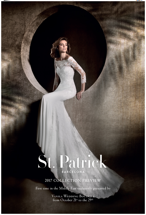 st-patrick-trunk-show-vanilla-wedding-boutique