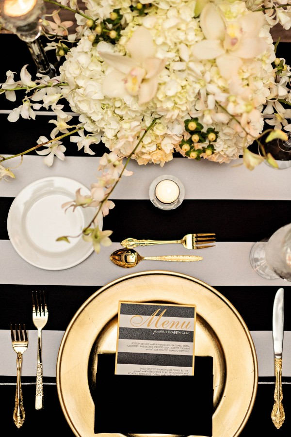 Inspiring Wedding Themes for Your UAE Wedding | weddingsonline.ae & Beautiful Black And White Wedding Themes Gallery - Styles \u0026 Ideas ...
