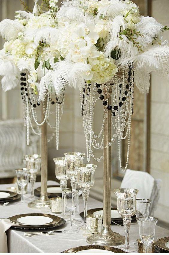gatsby-theme-wedding