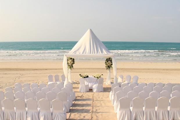 saadiyat-beach-club-beach-wedding-UAE