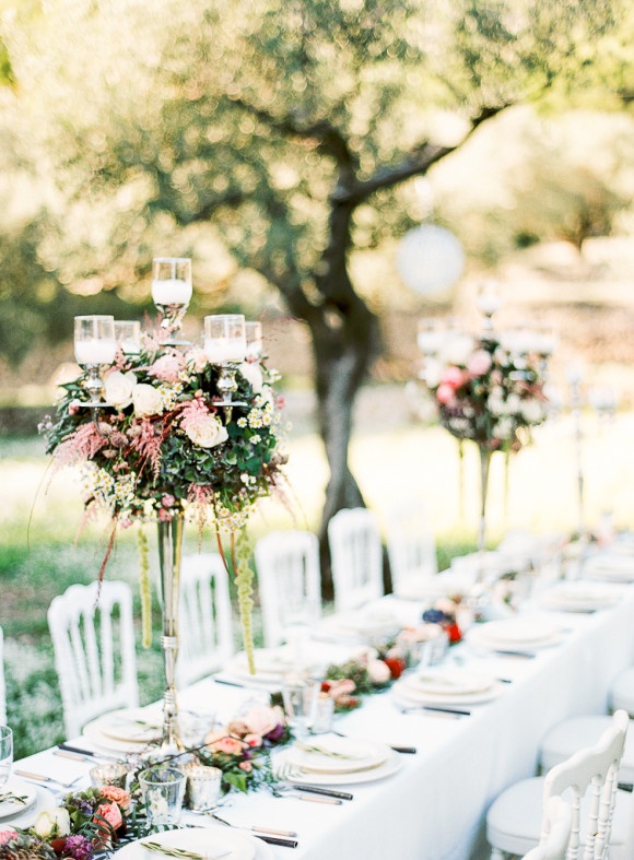 whimsical-forest-wedding