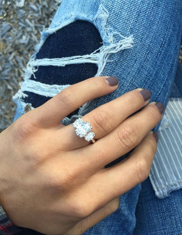Engagement Rings inspiration