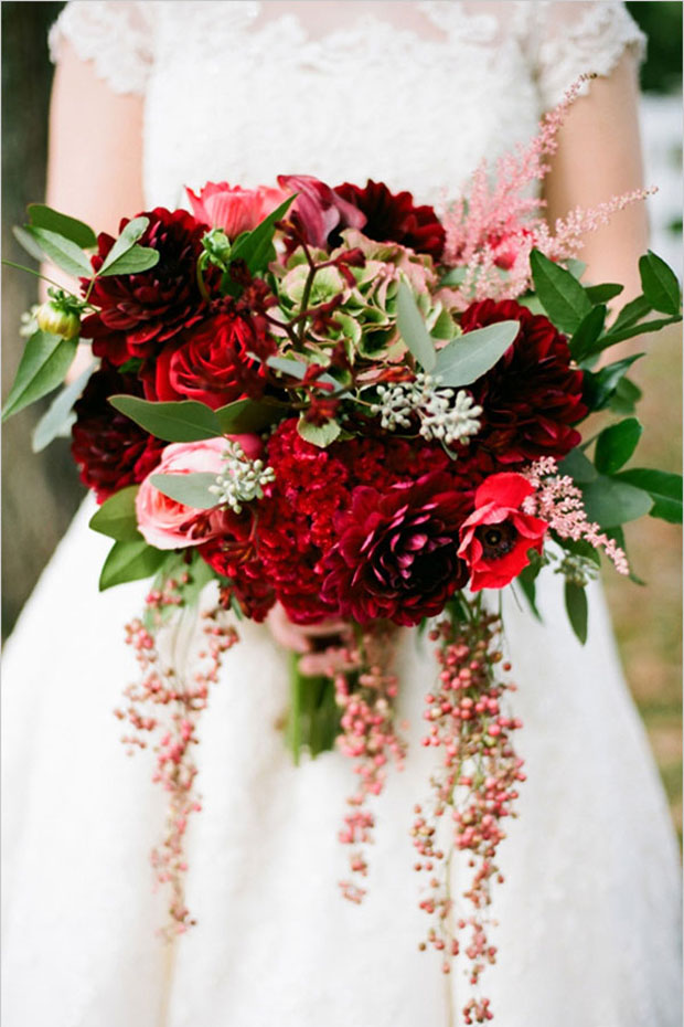 14-Valentines-Day-Inspired-Wedding-Ideas