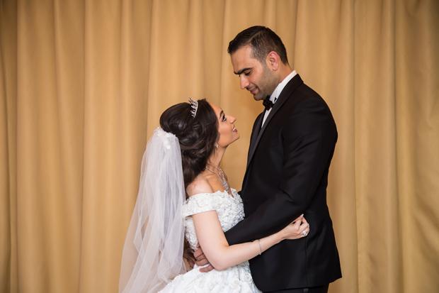 Dubai Abu Dhabi Wedding Venue