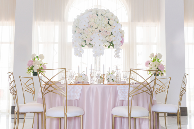 Wedding Decor by Remarkable