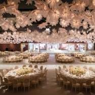 Large Wedding Venues