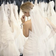 Wedding Dresses and Accessories