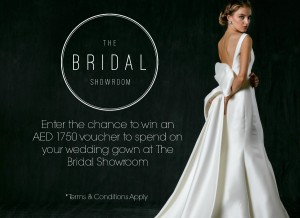 Bridal-Showroom-Competition