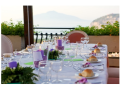 Honeymoons - Weddings in Italy | Hotel Cristina