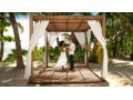 International Wedding Venues - Kempinski Seychelles Resort