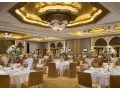 Large Wedding Venues - Emirates Palace Hotel