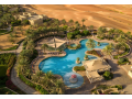 Large Wedding Venues - Qasr Al Sarab Desert Resort by Anantara