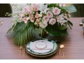 Wedding Planners - Palmera Design & Events