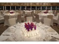 Wedding Venues - Fairmont Dubai Hotel