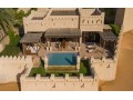 Wedding Venues - Qasr Al Sarab Desert Resort by Anantara