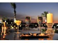 Weddings in Morocco - Sofitel Agadir Thalassa Sea & Spa