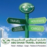 Kanoo Travel Agency Abu Dhabi