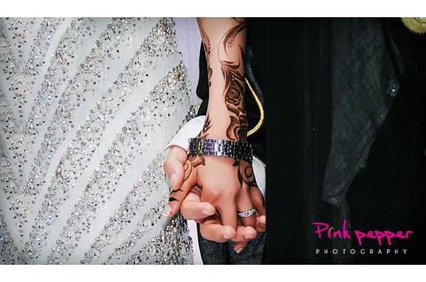 Photographers & Videographers - Pink Pepper Photography