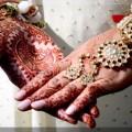 indian-wedding-ceremony
