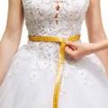 bridal-bootcamp