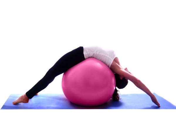 pilates-workouts