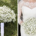 wedding bouquets dubai unique