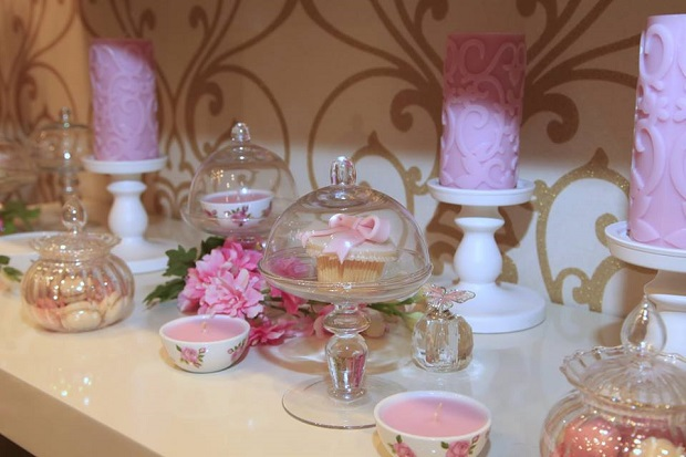 10 creative wedding favour ideas
