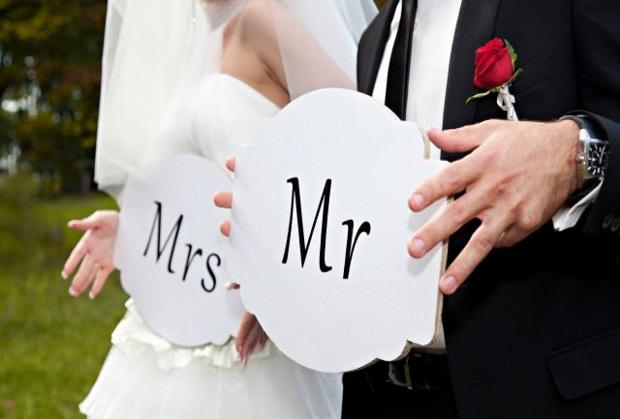 unusual-wedding-trend