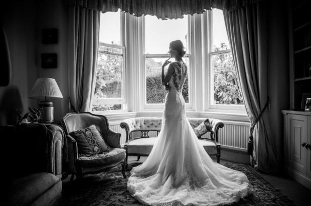 wedding-tradition