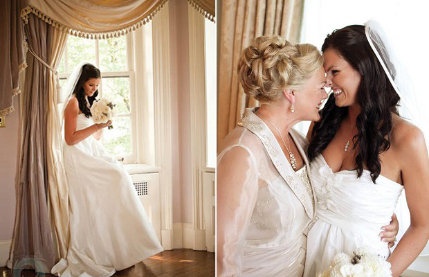 Mother Of The Bride Guide Help Your Daughter Plan Best Wedding Ever