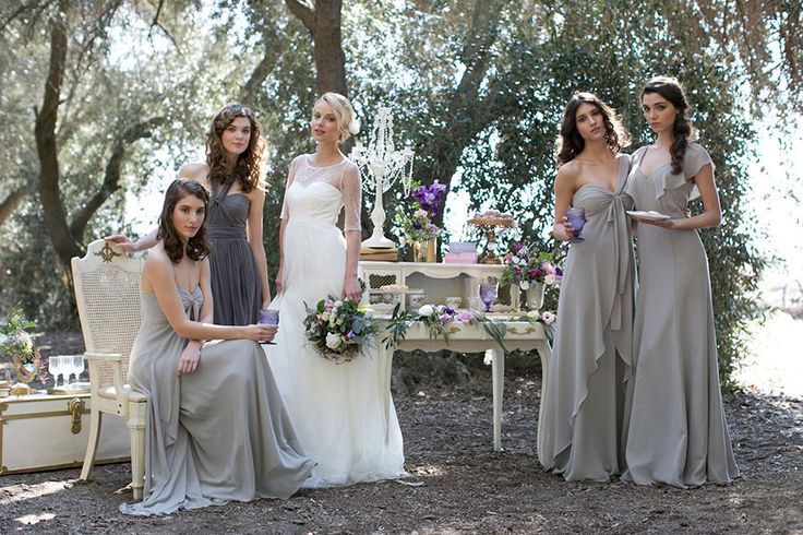 What Colours Not To Wear To A Wedding: Wedding Colour Mistakes Not To Make