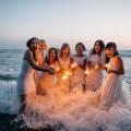 Popular Alternative Bachelorette Party Ideas