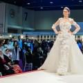 Bride Show 2017 Abu Dhabi