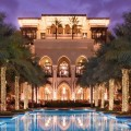 The Address Hotels and Resorts Wedding Venues UAE