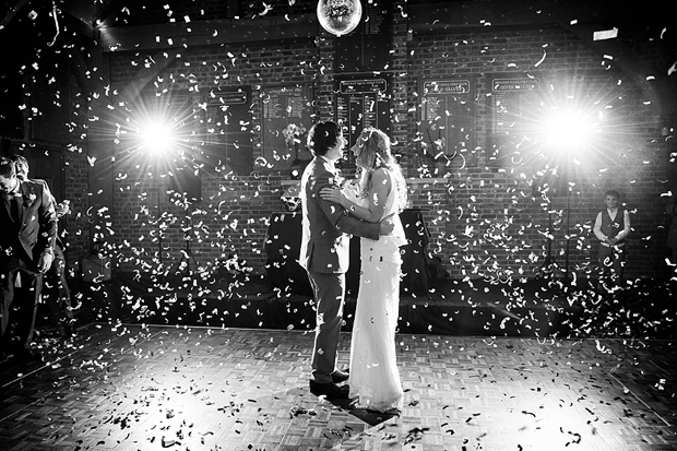 50 perfect first dance wedding songs junglespirit Gallery