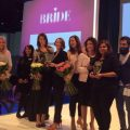Brides Dubai Award Winners and Judges