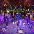 Indian wedding venue Abu Dhabi UAE Emirates Palace