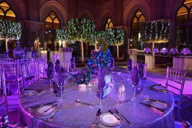 Top indian wedding venues in abu dhabi weddingsonline indian wedding venue abu dhabi uae emirates palace junglespirit Gallery