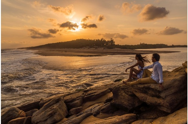 honeymoon-shangri-las-hambantota-golf-resort-and-spa-sri-lanka-4