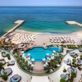 Fairmont Ajman Wedding Venue UAE